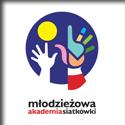 Młodzieżowa Akademia Siatkówki
